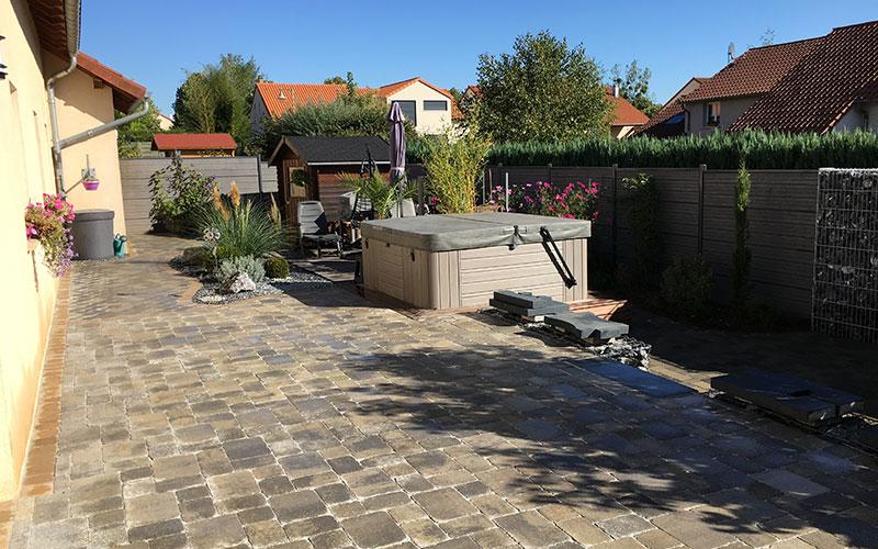 zen paysage paysagiste en moselle 57 metz thionville etc. Black Bedroom Furniture Sets. Home Design Ideas